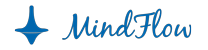 MindFlow – Your Only Adaptive Meditation App